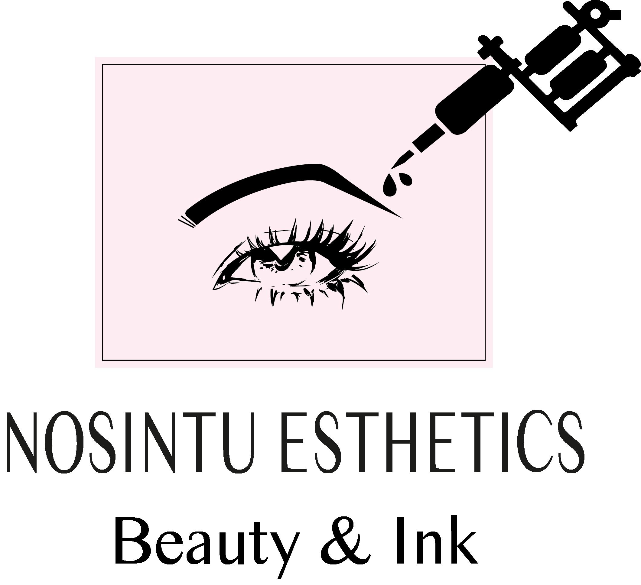 Nosintu Esthetics